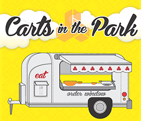 FoodTruck_2014_final_web_thumb