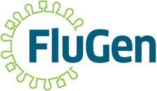FluGen_weblogo