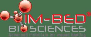 Imbed_logo