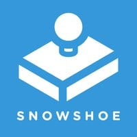 snowshoe_logo2