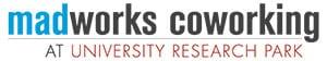 Madworks logo