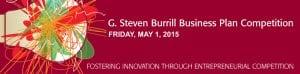 2015-Burrill_bizplan
