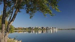 Skyline_of_Madison_WisconsinP_web