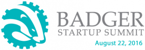 BadgerStartUp-logo-web-2016