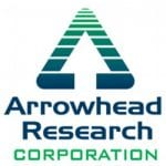 arrowhead-research-logo-tw_400x400