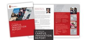 CampusInnovationReport