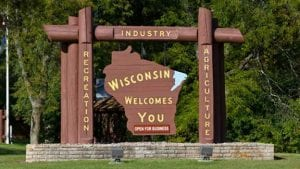 Wisconsin_welcome_sign_web