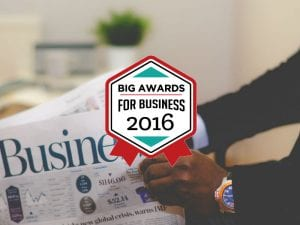 exact_big_awards