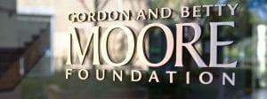moorefdn_sign