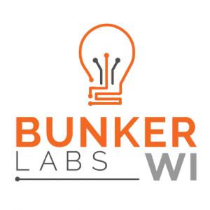 BunkerLabsWI