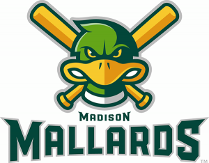 Madison_Mallards_web