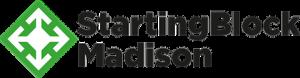 StartingBlock_logo