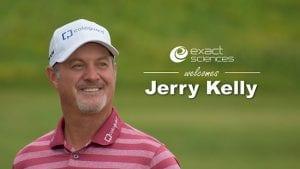 Jerry-Kelly_Exact_web
