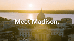 Madison WI Video