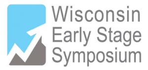 ESS-Logo