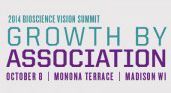 2014VisionSummit_logo