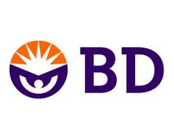 becton-dickinson_logo