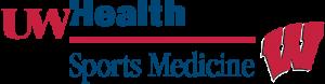 UW-Health-Sports-Medicine