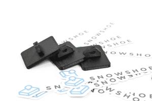 SnowShoe_TechCrunch