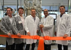 Illumina_ribboncutting