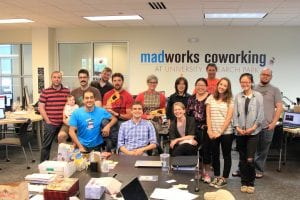Madworks_20151