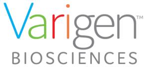 Varigen-logo