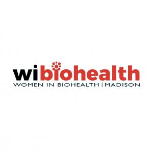 WIB Logo - Social Media (002)