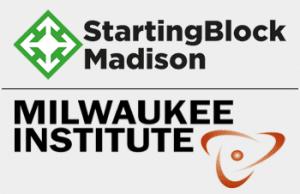 Milwaukee Institute-Starting Block