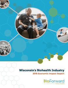 BioForward Wisconsin