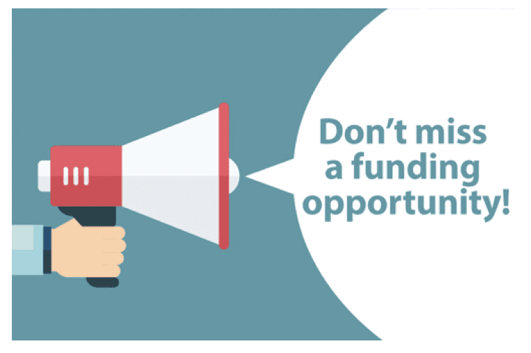 Supplemental NIH Funding Opportunities