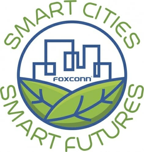 SmartCities SmartFuture