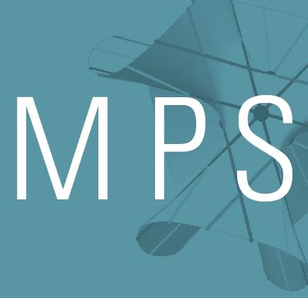2018 Simons Fellows in Mathematics