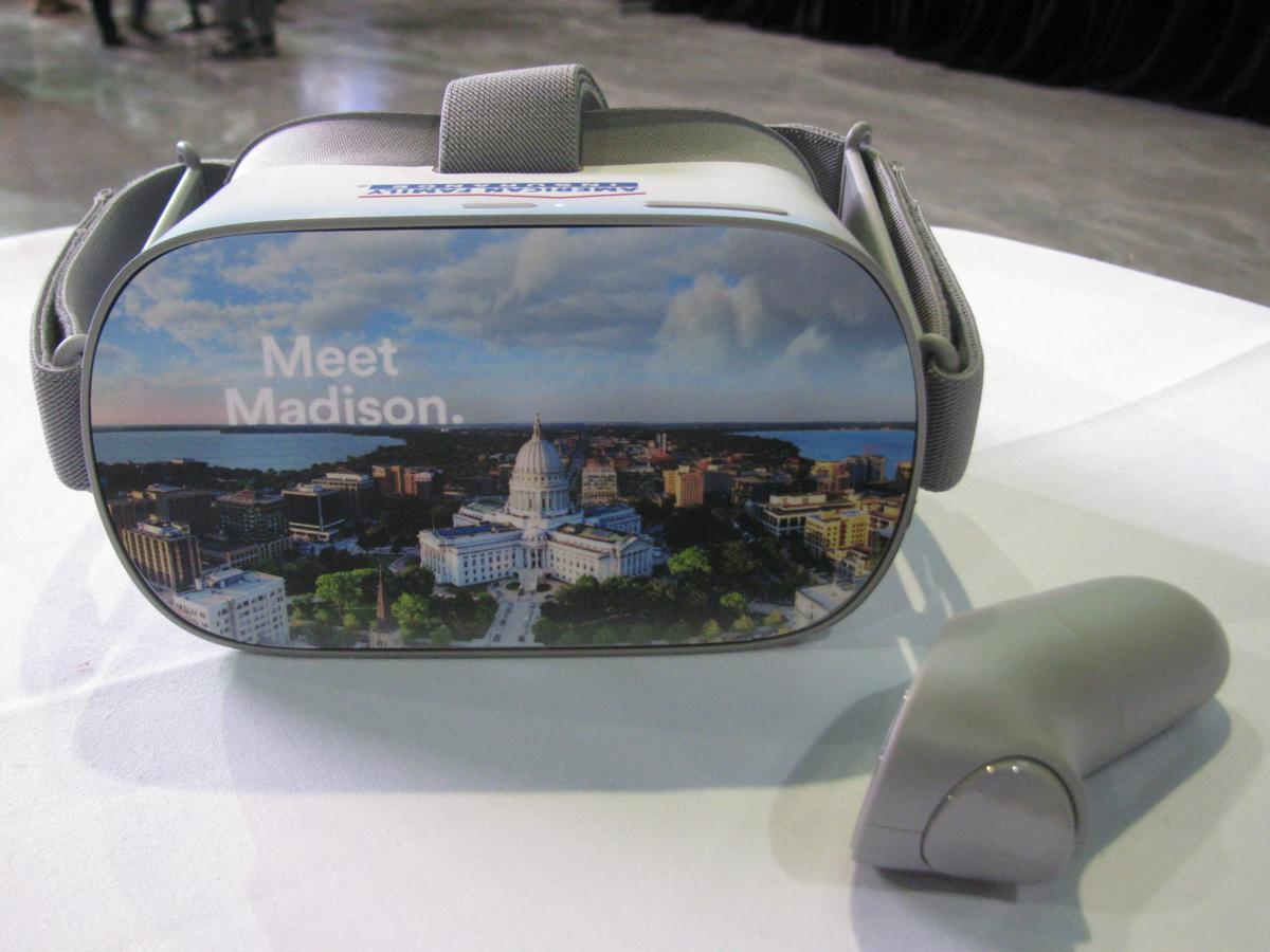 Oculus-Go-headset