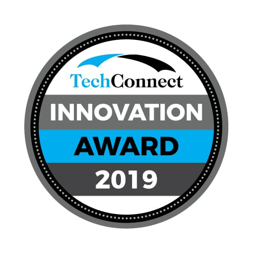 TC_Innovation_Award_2019
