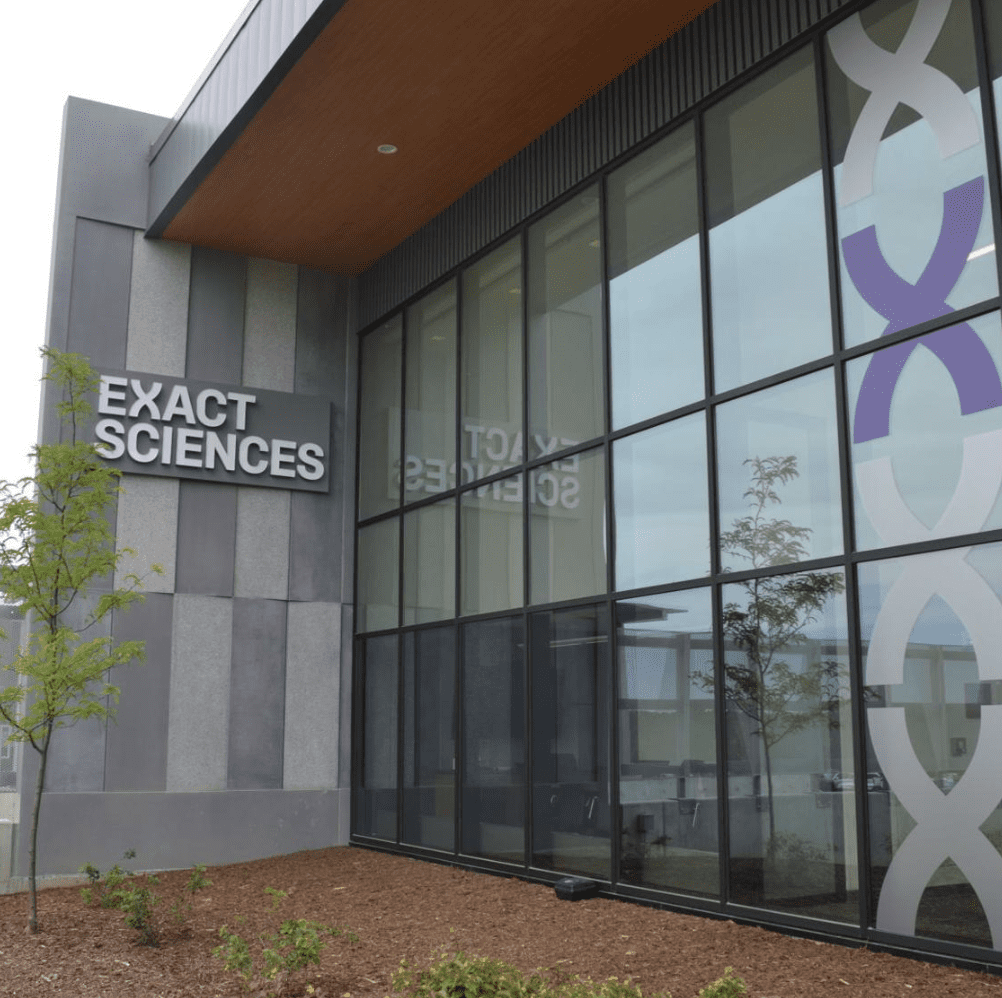 EXACT-SCIENCES