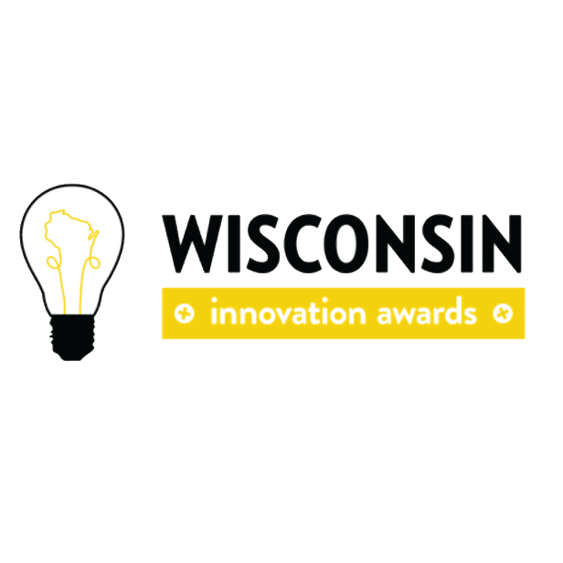 WI-INNOVATION-AWARDS