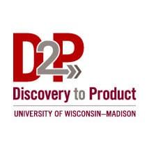 UW D2P_Logo