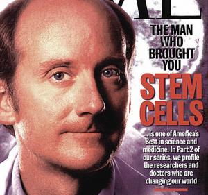 Madison Stem Cell Companies
