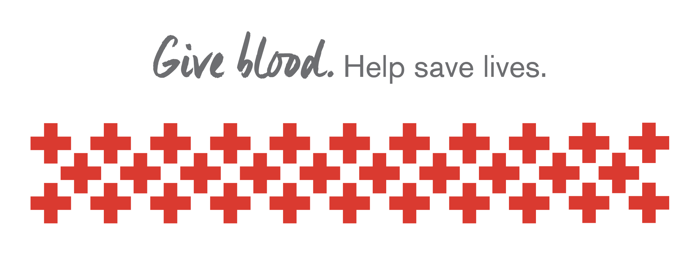 University Research Park | American Red Cross Blood Drive – November 4