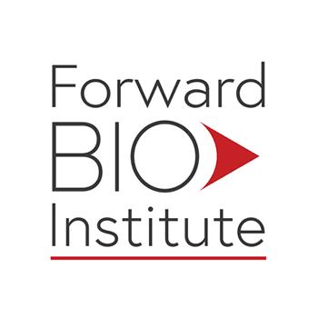 BIO_Institute_Logo