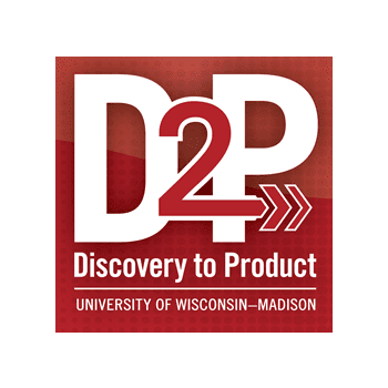 UW–Madison Discovery to Product