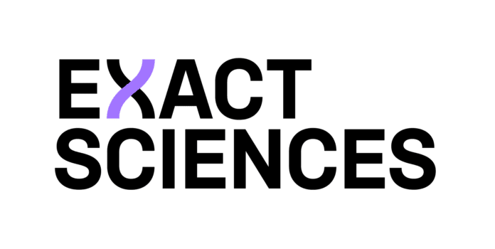 Exact Sciences logo