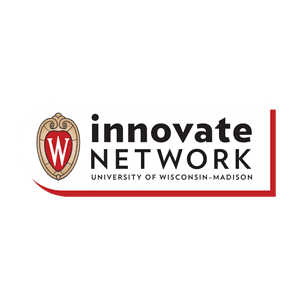 uw-madison-innovate-network-badge