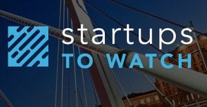 Wisconsin startups to watch