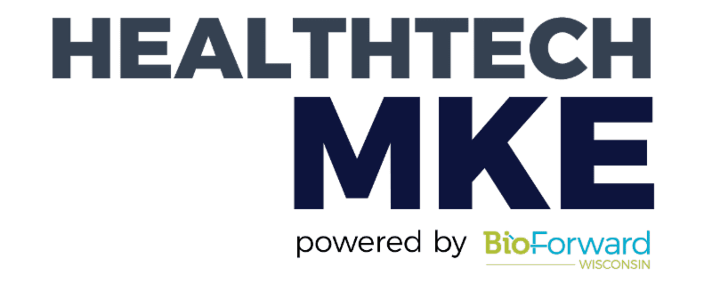 HealthTechMKE
