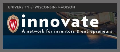UW-Madison Innovate