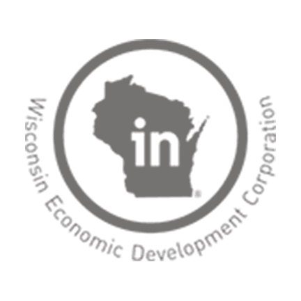 Wisconsin Economic Development Corp