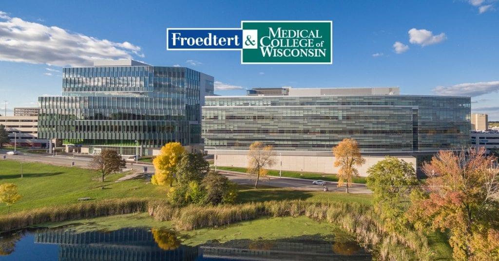 Froedtert Medical College