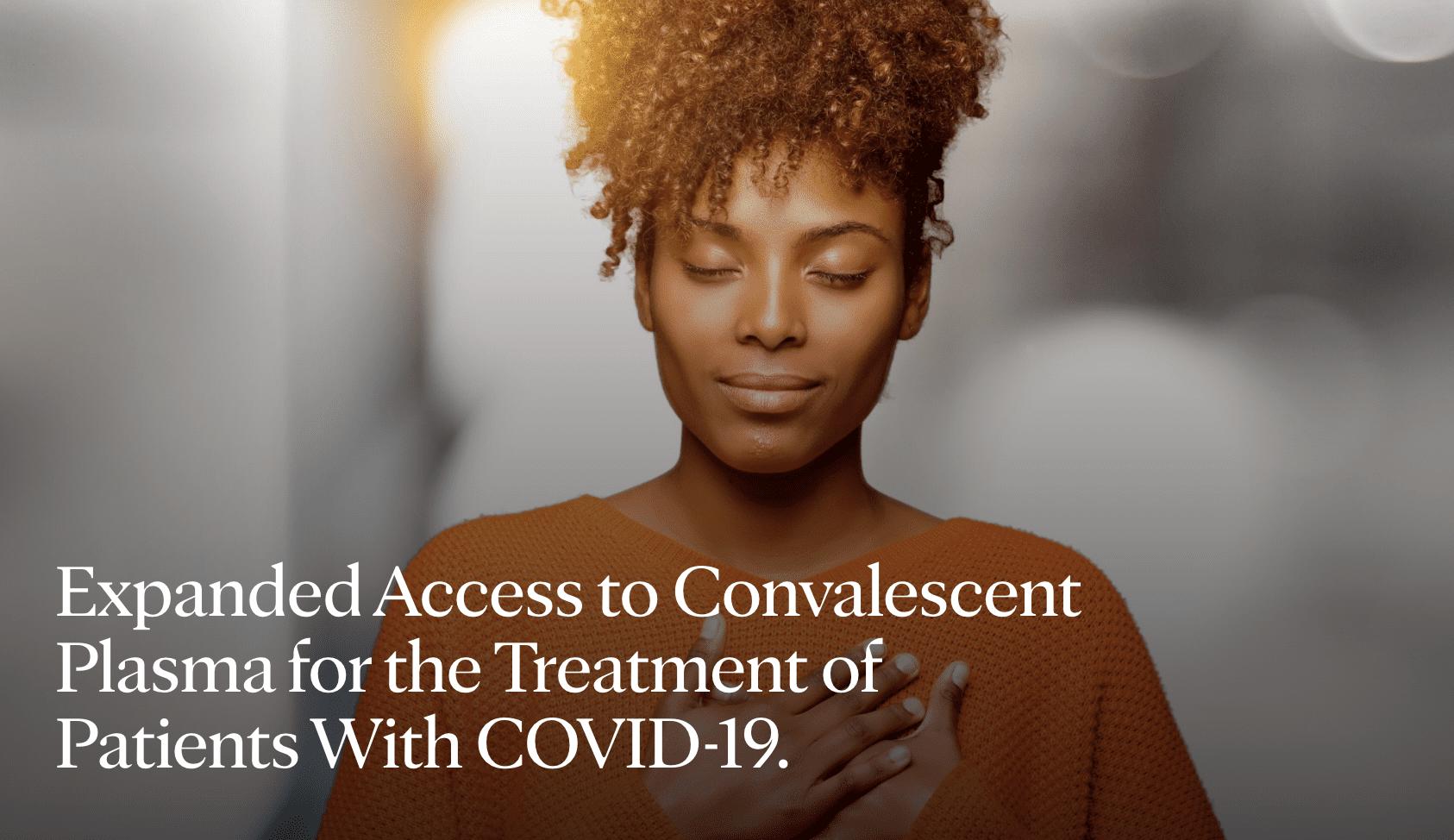 COVID-19-Plasma-Program