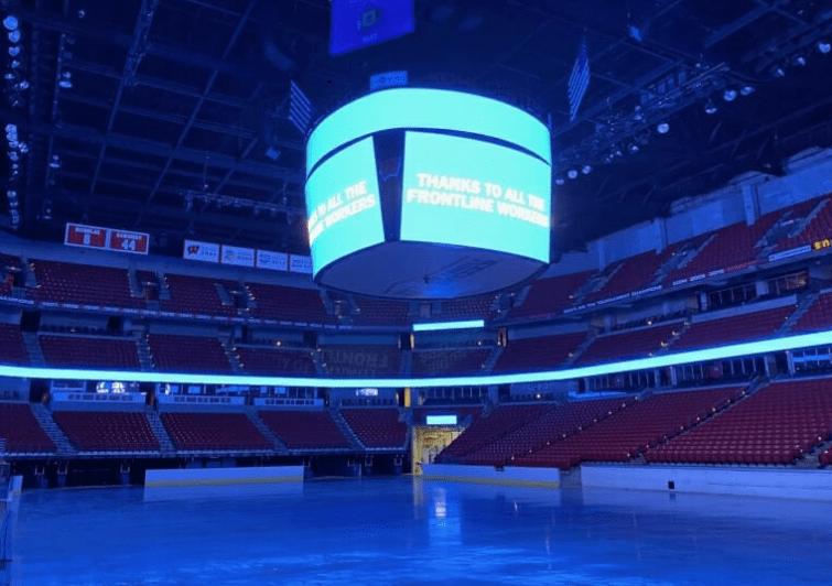 Kohl-Center-Blue